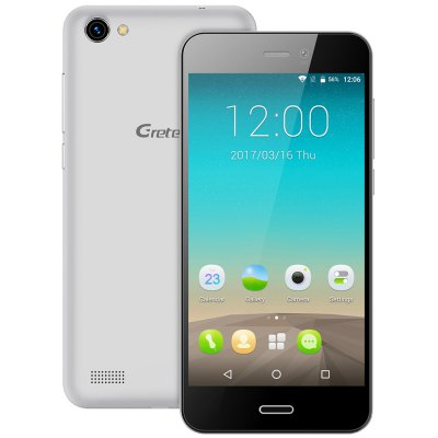 Gretel A7 3G Smartphone 4.7 inch Android 6.0