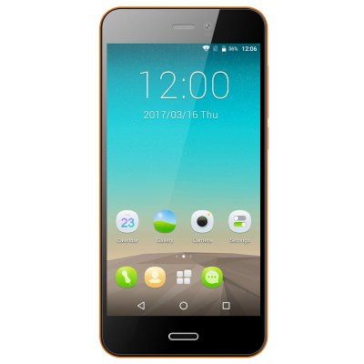 Gretel A7 3G SmartphoneCell phones<br>Gretel A7 3G Smartphone<br><br>2G: GSM 850/900/1800/1900MHz, GSM 850/900/1800/1900MHz<br>3G: WCDMA 900/2100MHz, WCDMA 900/2100MHz<br>Additional Features: Bluetooth, Browser, Calculator, Calendar, GPS, Browser, Wi-Fi, Bluetooth, Alarm, Camera, 3G, Alarm, 3G, Calculator, Video Call, People, Camera, Wi-Fi, MP3, Video Call, People, MP4, MP3, MP4, Calendar, GPS<br>Back-camera: 8.0MP , 8.0MP<br>Battery Capacity (mAh): 1 x 2000mAh , 1 x 2000mAh<br>Bluetooth Version: V4.0, V4.0<br>Brand: Gretel<br>Camera type: Dual cameras (one front one back), Dual cameras (one front one back)<br>Cell Phone: 1, 1<br>Cores: Quad Core, 1.3GHz<br>CPU: MTK6580<br>English Manual : 1, 1<br>External Memory: TF card up to 32GB (not included)<br>Front camera: 2.0MP , 2.0MP<br>I/O Interface: Micophone, TF/Micro SD Card Slot, 3.5mm Audio Out Port, Type-C, 3.5mm Audio Out Port, Type-C, TF/Micro SD Card Slot, Micophone, Speaker, Speaker, 2 x Micro SIM Card Slot, 2 x Micro SIM Card Slot<br>Language: English, Simplified Traditional Chinese, Russian, Ukrain, Spanish, Portuguese ( Portugal ), Portuguese ( Brazil ), French, German, Turkish, Italian, Indonesian, Malay, Vietnamese, ArABIC, Egyptian, Th<br>Music format: AMR, AAC, MP3, WAV, AAC, AMR, MP3, WAV<br>Network type: GSM+WCDMA, GSM+WCDMA<br>OS: Android 6.0<br>Package size: 16.50 x 9.10 x 4.40 cm / 6.5 x 3.58 x 1.73 inches, 16.50 x 9.10 x 4.40 cm / 6.5 x 3.58 x 1.73 inches<br>Package weight: 0.3420 kg, 0.3420 kg<br>Picture format: GIF, JPEG, PNG, BMP, GIF, BMP, PNG, JPEG<br>Power Adapter: 1, 1<br>Product size: 13.96 x 6.69 x 0.94 cm / 5.5 x 2.63 x 0.37 inches, 13.96 x 6.69 x 0.94 cm / 5.5 x 2.63 x 0.37 inches<br>Product weight: 0.1270 kg, 0.1270 kg<br>RAM: 1GB RAM<br>ROM: 16GB<br>Screen resolution: 1280 x 720 (HD 720), 1280 x 720 (HD 720)<br>Screen size: 4.7 inch, 4.7 inch<br>Screen type: Corning Gorilla Glass, Corning Gorilla Glass, IPS, IPS<br>Sensor: Ambient Light Sensor,Gravity Sensor,Proximity Sensor, Ambient L