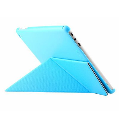 Protective Case for Teclast X98 Air 3G / X98 3G / P98 3GTablet Accessories<br>Protective Case for Teclast X98 Air 3G / X98 3G / P98 3G<br><br>Accessory type: Tablet Protective Case<br>Features: Cases with Stand, Full Body Cases<br>For: Tablet PC<br>Package Contents: 1 x Protective Case<br>Package size (L x W x H): 25.50 x 18.50 x 2.50 cm / 10.04 x 7.28 x 0.98 inches<br>Package weight: 0.2300 kg<br>Product size (L x W x H): 24.00 x 17.00 x 1.00 cm / 9.45 x 6.69 x 0.39 inches<br>Product weight: 0.1800 kg