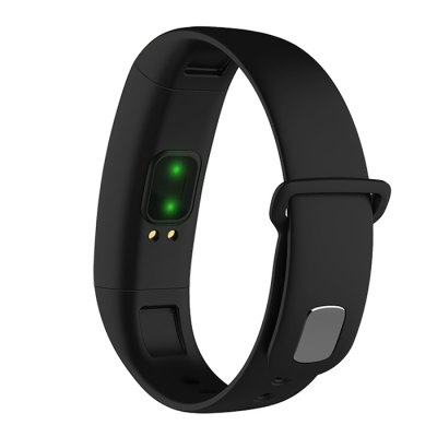 M88 Smart Band Android iOS CompatibleSmart Watches<br>M88 Smart Band Android iOS Compatible<br><br>Available Color: Black,Blue,Green,Orange,Purple<br>Band material: TPU<br>Band size: 23.5 x 1.8cm<br>Battery  Capacity: 90mAh<br>Bluetooth calling: Phone call reminder<br>Bluetooth Version: Bluetooth 4.0<br>Built-in chip type: Nordic 51822<br>Case material: PC<br>Charging Time: About 60mins<br>Compatability: Android 4.3 Above / iOS 8.0 or More / Bluetooth 4.0<br>Compatible OS: Android, IOS<br>Dial size: 4.5 x 1.8cm<br>Find phone: Yes<br>Health tracker: Blood Pressure,Heart rate monitor,Pedometer,Sedentary reminder,Sleep monitor<br>IP rating: IP67 Waterproof Standard<br>Messaging: Message reminder<br>Operating mode: Touch Key<br>Other Function: Bluetooth<br>Package Contents: 1 x M88 Smart Fitness Tracker, 1 x Chinese-English User Manual, 1 x USB Charger, 1 x Package Box<br>Package size (L x W x H): 13.20 x 9.30 x 2.60 cm / 5.2 x 3.66 x 1.02 inches<br>Package weight: 0.0860 kg<br>People: Female table,Male table<br>Product size (L x W x H): 23.50 x 1.80 x 1.00 cm / 9.25 x 0.71 x 0.39 inches<br>Product weight: 0.0220 kg<br>Screen size: 0.86 inch<br>Shape of the dial: Rectangle<br>Standby time: 5 days<br>Type of battery: Built-in lithium battery<br>Waterproof: Yes<br>Wearing diameter: 13 - 20cm