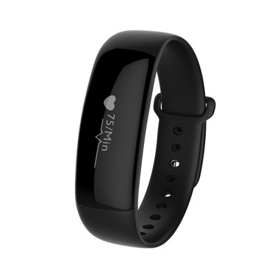 M88 Smart Band Android iOS Compatible