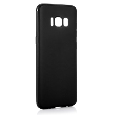 Luanke Soft TPU Cover Case