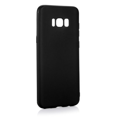 Luanke TPU Cover Soft Case
