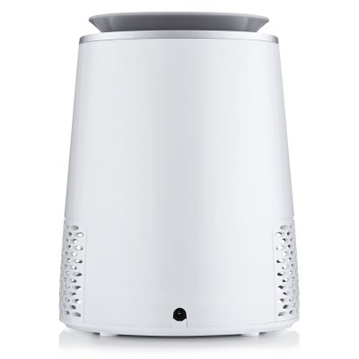 seebest YM - A800 Mini Air PurifierAir Purifier<br>seebest YM - A800 Mini Air Purifier<br><br>Brand: SEEBEST<br>Frequency (Hz): 50 - 60<br>Input Voltage (V)  : AC 100 - 240<br>Material             : ABS<br>Noise (dB): Less than 35<br>Output Voltage (V)  : DC 12<br>Package Contents: 1 x seebest Air Purifier, 1 x English User Manual, 1 x Adapter<br>Package size (L x W x H): 23.70 x 23.80 x 30.10 cm / 9.33 x 9.37 x 11.85 inches<br>Package weight: 1.7710 kg<br>Power (W): 12<br>Product size (L x W x H): 19.00 x 19.00 x 22.50 cm / 7.48 x 7.48 x 8.86 inches<br>Product weight: 1.2760 kg