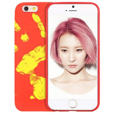Phone Case for iPhone 6 / 6S