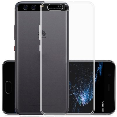 ASLING Soft TPU Case for HUAWEI P10 Ultra-thin Protector