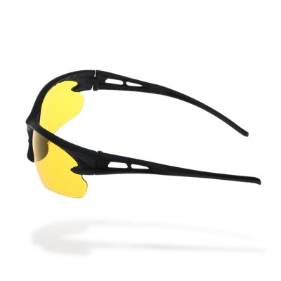 ROBESBON 3105 Cycling GlassesCycling Sunglasses<br>ROBESBON 3105 Cycling Glasses<br><br>Brand: ROBESBON<br>Ear-stems Length: 13cm<br>Features: Anti-UV<br>Gender: Unisex<br>Lens height: 4.2cm<br>Lens width: 7cm<br>Nose bridge width: 1.8cm<br>Package Contents: 1 x ROBESBON 3105 Cycling Glasses, 1 x Glasses Box<br>Package Size(L x W x H): 15.00 x 7.00 x 5.00 cm / 5.91 x 2.76 x 1.97 inches<br>Package weight: 0.0470 kg<br>Product Size(L x W x H): 14.50 x 4.20 x 13.00 cm / 5.71 x 1.65 x 5.12 inches<br>Product weight: 0.0250 kg<br>Suitable for: Cycling, Traveling<br>Whole Length: 14.5cm