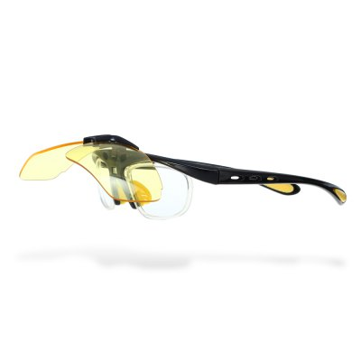 ROBESBON Cycling GlassesCycling Sunglasses<br>ROBESBON Cycling Glasses<br><br>Brand: ROBESBON<br>Ear-stems Length: 16.5cm<br>Features: Anti-UV<br>Gender: Unisex<br>Lens height: 4.5cm<br>Lens width: 6.5cm<br>Nose bridge width: 1.8cm<br>Package Contents: 1 x ROBESBON Cycling Glasses, 1 x Glasses Frame, 1 x Glasses Box<br>Package Size(L x W x H): 15.00 x 5.50 x 5.00 cm / 5.91 x 2.17 x 1.97 inches<br>Package weight: 0.0560 kg<br>Product Size(L x W x H): 14.50 x 4.50 x 16.50 cm / 5.71 x 1.77 x 6.5 inches<br>Product weight: 0.0300 kg<br>Suitable for: Cycling, Camping, Traveling<br>Whole Length: 14.5cm