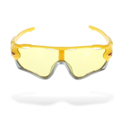 ROBESBON 9270 Cycling GlassesCycling Sunglasses<br>ROBESBON 9270 Cycling Glasses<br><br>Brand: ROBESBON<br>Ear-stems Length: 17cm<br>Features: UV400<br>Gender: Unisex<br>Lens height: 5.5cm<br>Lens width: 7cm<br>Nose bridge width: 2cm<br>Package Contents: 1 x ROBESBON 9270 Cycling Glasses, 1 x Box<br>Package Size(L x W x H): 16.00 x 6.50 x 6.00 cm / 6.3 x 2.56 x 2.36 inches<br>Package weight: 0.0570 kg<br>Product Size(L x W x H): 15.00 x 5.50 x 17.00 cm / 5.91 x 2.17 x 6.69 inches<br>Product weight: 0.0340 kg<br>Suitable for: Cycling, Camping, Traveling<br>Whole Length: 15cm