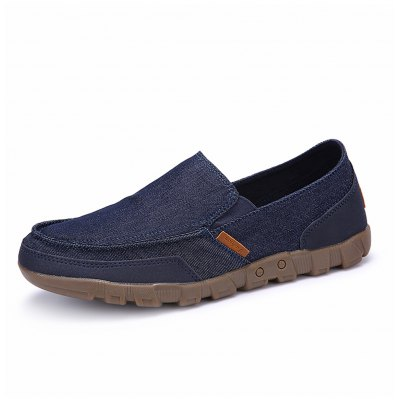 1029 breathable canvas shoes 47 21 43 shopping