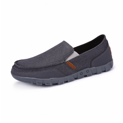 1029 breathable canvas shoes 43 21 43 shopping