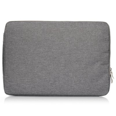 ASLING Notebook Hand Bag CoverMac Cases/Covers<br>ASLING Notebook Hand Bag Cover<br><br>Brand: ASLING<br>Compatible with: MacBook 12 inch, MacBook Air 11.6 inch<br>Material: Denim<br>Package Contents: 1 x Notebook Hand Bag<br>Package size (L x W x H): 35.00 x 24.00 x 3.50 cm / 13.78 x 9.45 x 1.38 inches<br>Package weight: 0.2170 kg<br>Product size (L x W x H): 32.00 x 22.00 x 2.50 cm / 12.6 x 8.66 x 0.98 inches<br>Product weight: 0.1770 kg