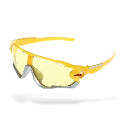 ROBESBON 9270 Cycling Glasses