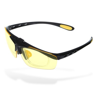 ROBESBON Cycling Glasses