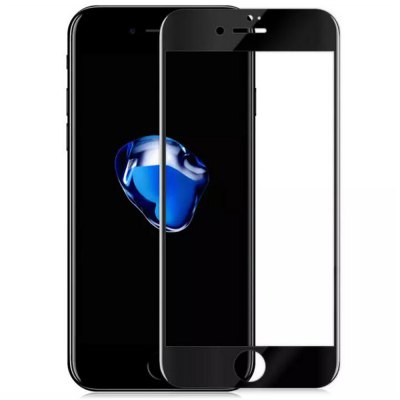 ASLING 3D Film for iPhone 7 Plus