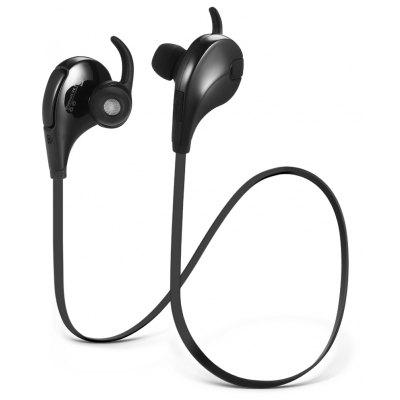BE - Auriculares deportivos Bluetooth 1002