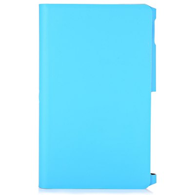 Leather Protective Case Foldable Stand for Nintendo Switch