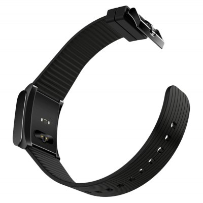 X9 Plus Smart Bluetooth Watch Android iOS Compatible