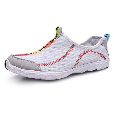 168 - 5 Unisex Outdoor Hiking Sports Shoes
