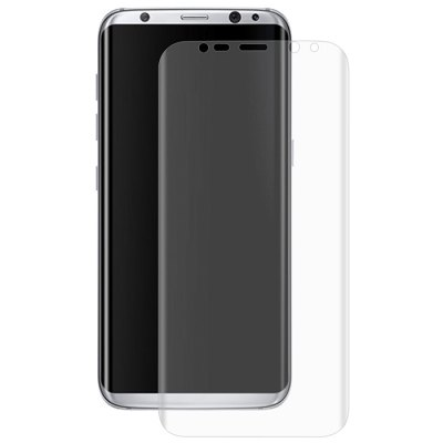Angibabe PET Screen Protector