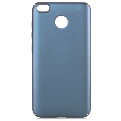 Luanke Hard PC Cover Case