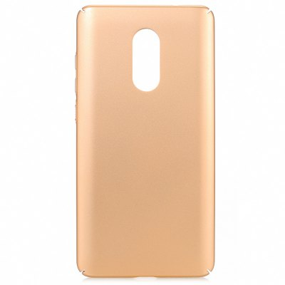 Luanke Hard PC Cover Back Case