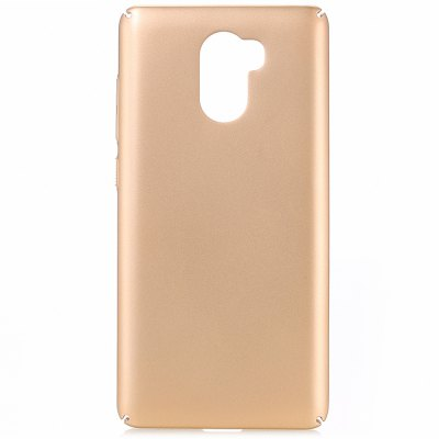 Luanke PC Cover Case Protector