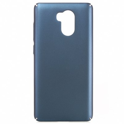 Luanke Cover PC Case Protector