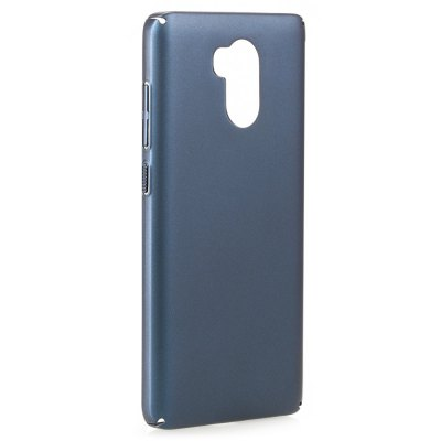 Luanke Cover PC Case ProtectorCases &amp; Leather<br>Luanke Cover PC Case Protector<br><br>Brand: Luanke<br>Color: Black,Blue,Gold,Rose Gold<br>Compatible Model: Redmi 4 High Edition<br>Features: Back Cover, Anti-knock<br>Mainly Compatible with: Xiaomi<br>Material: PC<br>Package Contents: 1 x Phone Case, 1 x Phone Case<br>Package size (L x W x H): 21.00 x 13.00 x 1.90 cm / 8.27 x 5.12 x 0.75 inches, 21.00 x 13.00 x 1.90 cm / 8.27 x 5.12 x 0.75 inches<br>Package weight: 0.0370 kg, 0.0370 kg<br>Product Size(L x W x H): 14.30 x 7.10 x 0.90 cm / 5.63 x 2.8 x 0.35 inches, 14.30 x 7.10 x 0.90 cm / 5.63 x 2.8 x 0.35 inches<br>Product weight: 0.0140 kg, 0.0140 kg<br>Style: Solid Color