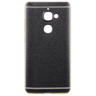 Luanke Cover Case for LeEco Le 2