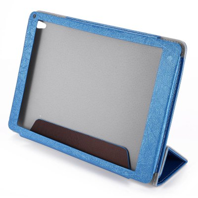 Full Body PU Protective Case for Teclast TLP98Tablet Accessories<br>Full Body PU Protective Case for Teclast TLP98<br><br>Accessory type: Tablet Protective Case<br>Compatible models: For Teclast<br>Features: Cases with Stand, Full Body Cases<br>For: Tablet PC<br>Package Contents: 1 x Protective Case<br>Package size (L x W x H): 26.00 x 19.00 x 3.00 cm / 10.24 x 7.48 x 1.18 inches<br>Package weight: 0.2260 kg<br>Product size (L x W x H): 24.30 x 17.50 x 2.00 cm / 9.57 x 6.89 x 0.79 inches<br>Product weight: 0.1880 kg