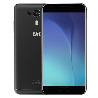 Gearbest THL Knight 1 4G Phablet