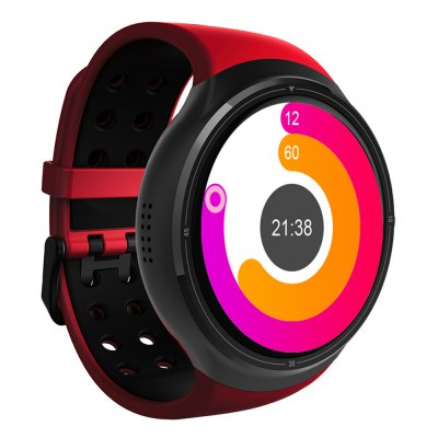 Zeblaze THOR 3G Smartwatch PhoneSmart Watch Phone<br>Zeblaze THOR 3G Smartwatch Phone<br><br>Additional Features: Wi-Fi, 2G, Alarm, 3G, MP4, MP3, GPS<br>Battery: 350mAh Built-in<br>Bluetooth Version: V4.0<br>Brand: Zeblaze<br>Camera type: Single camera<br>Cell Phone: 1<br>Charging Dock: 1<br>Compatible OS: Android, IOS<br>Cores: 1GHz, Quad Core<br>CPU: MTK6580M<br>English Manual : 1<br>External Memory: Not Supported<br>Frequency: GSM 850/900/1800/1900MHz WCDMA 850/2100MHz<br>Front camera: 2.0MP<br>Functions: Heart rate measurement, Pedometer, Remote Camera<br>Languages: Japanese, Traditional / Simplified Chinese, Indonesian, German, English, Spanish, French, Italian, Polish, Portuguese(Brazil), Portuguese(Portugal), Vietnamese,Turkish, Russian, Hebrew, Arabic, Persia<br>Music format: MP3<br>Network type: GSM+WCDMA<br>OS: Android 5.1<br>Package size: 10.00 x 10.00 x 8.50 cm / 3.94 x 3.94 x 3.35 inches<br>Package weight: 0.3200 kg<br>Picture format: PNG, JPEG, GIF<br>Product size: 27.50 x 4.50 x 1.30 cm / 10.83 x 1.77 x 0.51 inches<br>Product weight: 0.0630 kg<br>RAM: 1GB<br>ROM: 16GB<br>Screen size: 1.4 inch<br>Screen type: AMOLED, Corning Gorilla Glass 3<br>Screw: 2<br>Screwdriver: 1<br>SIM Card Slot: Single SIM<br>Type: Watch Phone<br>USB Cable: 1<br>Video format: MP4<br>WIFI: 802.11b/g/n wireless internet<br>Wireless Connectivity: 3G, Bluetooth, GSM, GPS