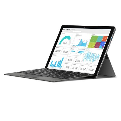 Original Teclast TL - T3 Keyboard for Teclast X3 PlusTablet Accessories<br>Original Teclast TL - T3 Keyboard for Teclast X3 Plus<br><br>Accessory type: Keyboard<br>Brand: Teclast<br>Features: with Magnetic Docking<br>For: Tablet PC<br>Package Contents: 1 x Keyboard<br>Package size (L x W x H): 32.40 x 21.00 x 3.60 cm / 12.76 x 8.27 x 1.42 inches<br>Package weight: 0.4500 kg<br>Product size (L x W x H): 30.00 x 18.60 x 0.20 cm / 11.81 x 7.32 x 0.08 inches<br>Product weight: 0.3200 kg