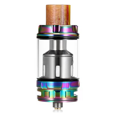 IJOY CIGPET ECO12 6.5ml Tank Atomizer