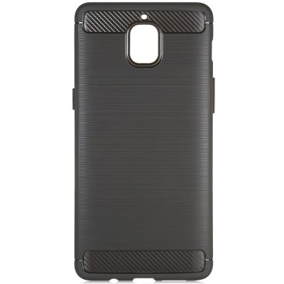 Bumper Case for OnePlus 3 / 3T