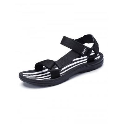 Vietnamese Style Tie SandalsMens Sandals<br>Vietnamese Style Tie Sandals<br><br>Color: Black,Blue,Red<br>Contents: 1 x Pair of Sandals<br>Materials: Rubber<br>Occasion: Casual<br>Package Size ( L x W x H ): 33.00 x 18.00 x 3.00 cm / 12.99 x 7.09 x 1.18 inches<br>Package Weights: 0.55KG<br>Seasons: Summer<br>Size: 39,40,41,42,43,44<br>Style: Comfortable, Leisure<br>Type: Sandals