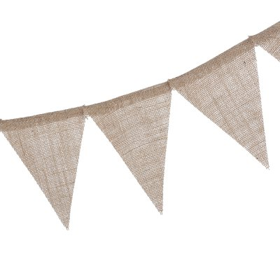Linen Wave Flag BannerChristmas Supplies<br>Linen Wave Flag Banner<br><br>Package Contents: 1 x Flag Set<br>Package size (L x W x H): 18.00 x 21.50 x 4.50 cm / 7.09 x 8.46 x 1.77 inches<br>Package weight: 0.0840 kg<br>Product size (L x W x H): 15.00 x 18.00 x 3.50 cm / 5.91 x 7.09 x 1.38 inches<br>Product weight: 0.0610 kg