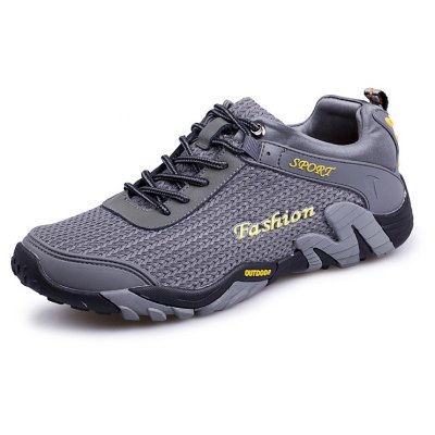 Outdoor Hiking Sports Shoes