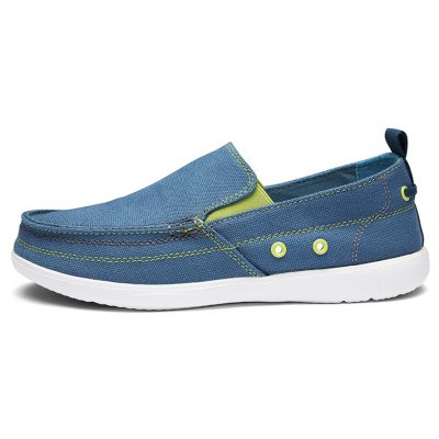 summer lazy canvas shoes 41 19 66 shopping