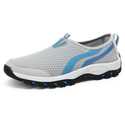 Outdoor Lazy Shoes