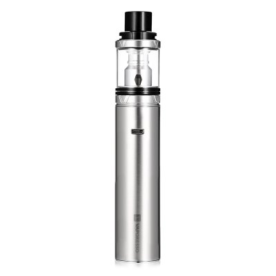 VAPORESSO VECO ONE PLUS KitStarter Kits<br>VAPORESSO VECO ONE PLUS Kit<br><br>Atomizer Capacity: 4.0ml<br>Atomizer Resistance: 0.3 ohm / 0.16 ohm<br>Atomizer Type: Tank Atomizer, Clearomizer<br>Battery Capacity: 3300mAh<br>Brand: Vaporesso<br>Connection Threading of Atomizer: 510<br>Connection Threading of Battery: 510<br>Material: Stainless Steel, Glass<br>Mod Type: Mechanical Mod<br>Model: VECO ONE PLUS<br>Package Contents: 1 x VAPORESSO VECO ONE PLUS Mod, 1 x VAPORESSO VECO ONE PLUS Atomizer, 1 x USB Cable, 1 x English User Manual, 2 x Coil<br>Package size (L x W x H): 17.30 x 5.80 x 3.00 cm / 6.81 x 2.28 x 1.18 inches<br>Package weight: 0.2250 kg<br>Product size (L x W x H): 13.20 x 2.45 x 2.45 cm / 5.2 x 0.96 x 0.96 inches<br>Product weight: 0.1450 kg