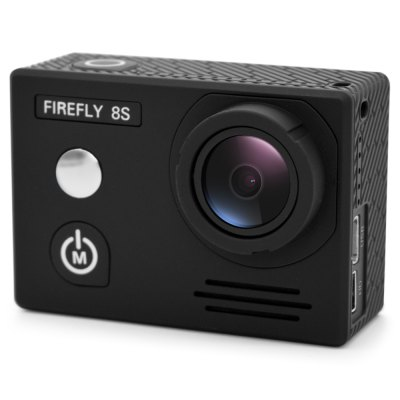 http://www.gearbest.com/action-cameras/pp_626792.html?lkid=10415546
