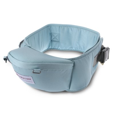 babycare Child Hip Seat Waist Belt Carriers