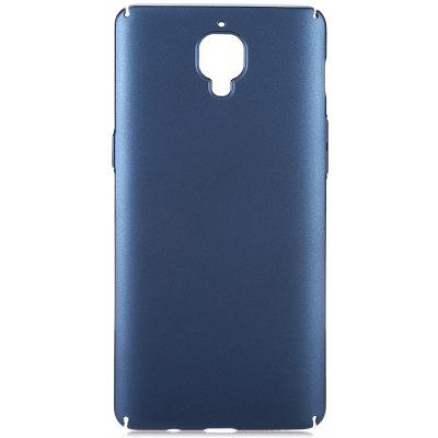 Luanke PC Case for OnePlus 3 / 3T
