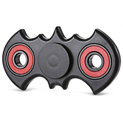 Cool Gyro Hand Spinner Stress Reliever Toy Fidget