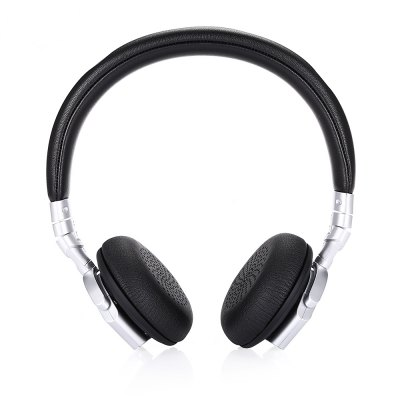 JOWAY TD01 Foldable Audio HeadphonesEarbud Headphones<br>JOWAY TD01 Foldable Audio Headphones<br><br>Application: Mobile phone, Sport, Running, Computer<br>Brand: JOWAY<br>Cable Length (m): 1.25m<br>Compatible with: PC<br>Connecting interface: 3.5mm<br>Connectivity: Wired<br>Frequency response: 100Hz-10KHz<br>Function: Noise Cancelling, Song Switching, Answering Phone, Microphone<br>Impedance: 32ohms±15 percent<br>Language: No<br>Material: TPU, PU Leather, Aluminum Alloy<br>Model: TD01<br>Package Contents: 1 x Headphones, 1 x 3.5mm Jack Cable, 1 x English Manual<br>Package size (L x W x H): 21.00 x 21.00 x 9.00 cm / 8.27 x 8.27 x 3.54 inches<br>Package weight: 0.4120 kg<br>Plug Type: 3.5mm<br>Product size (L x W x H): 17.00 x 12.00 x 6.80 cm / 6.69 x 4.72 x 2.68 inches<br>Product weight: 0.1570 kg<br>Sensitivity: 108 dB ± 3dB<br>Wearing type: Headband