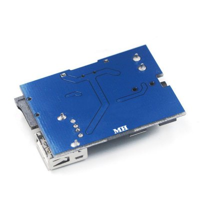 Lossless MP3 Decoder Board Decoding Player ModuleOther Accessories<br>Lossless MP3 Decoder Board Decoding Player Module<br><br>Color: Blue<br>Package Contents: 1 x Lossless MP3 Decoder Board<br>Package Size(L x W x H): 6.00 x 5.00 x 3.00 cm / 2.36 x 1.97 x 1.18 inches<br>Package weight: 0.0300 kg<br>Product Size(L x W x H): 4.50 x 3.60 x 1.50 cm / 1.77 x 1.42 x 0.59 inches<br>Product weight: 0.0110 kg
