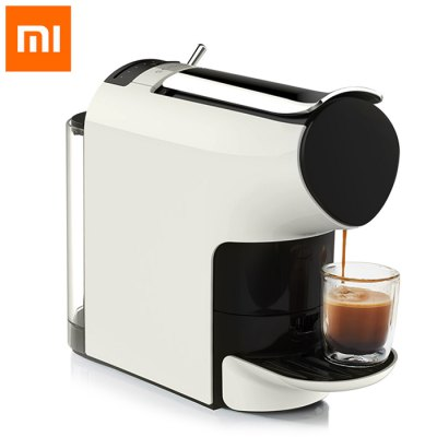 Xiaomi SCISHARE 19 Bar Capsule Automatic Coffee Maker Espresso Machine