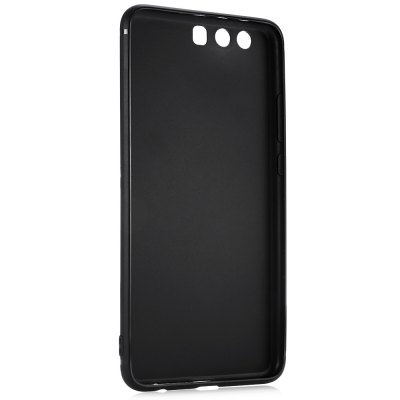 ASLING TPU Case Ultra-thin CoverCases &amp; Leather<br>ASLING TPU Case Ultra-thin Cover<br><br>Brand: ASLING<br>Color: Black<br>Compatible Model: P10 Plus<br>Features: Anti-knock, Back Cover<br>Mainly Compatible with: HUAWEI<br>Material: TPU<br>Package Contents: 1 x Phone Case<br>Package size (L x W x H): 21.50 x 13.00 x 1.80 cm / 8.46 x 5.12 x 0.71 inches<br>Package weight: 0.0390 kg<br>Product Size(L x W x H): 15.50 x 7.60 x 0.80 cm / 6.1 x 2.99 x 0.31 inches<br>Product weight: 0.0150 kg<br>Style: Solid Color